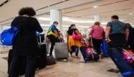 Dubai allows foreign tourists from July 7, residents stranded abroad can return from Monday
