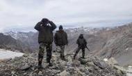 चीन की अब खैर नहीं, भारत ने लद्दाख में तैनात की माउंटेन फोर्स, कारगिल में टिक नहीं पाया था पाकिस्तान