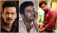 Stop This Now: Manoj Bajpayee, Amit Sadh slam Trade Analyst's Truth Series on Sushant Singh Rajput's suicide