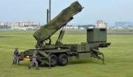 चौतरफा हो सकता है हमला, जापान ने भी चीन की तरफ मोड़ी अपनी खतरनाक मिसाइलें