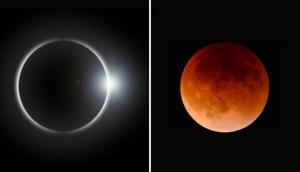 Pakistan's Science and Technology minister confuses solar eclipse with lunar eclipse; trolls for sharing wrong information
