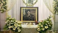 Sushant Singh Rajput's nephew pens heartwarming story to bid adieu to late actor [VIDEO]