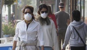 कोरोना वायरस: दिल्ली में बहुत ही बदतर हुई स्थिति, बीते 24 घंटे में मरीजों की संख्या में रिकॉर्ड बढ़ोतरी