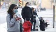 Coronavirus Update : यूपी में अब तक 2335 मौतें, 35,98,210 टेस्ट, जानिए दिनभर के अपडेट