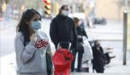 Coronavirus: भारतीय वैज्ञानिकों का दावा- सर्दियों में आ सकती है कोरोना वायरस की दूसरी लहर
