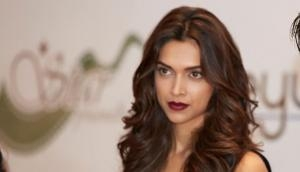 Deepika Padukone lashes out at paps for monetizing Sushant Singh Rajput's last rite videos and images