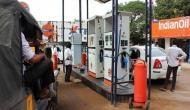 Petrol Price Today : पेट्रोल की कीमत ने तोड़े सारे रिकॉर्ड, जानिए दिल्ली, मुंबई में क्या हैं एक लीटर के दाम