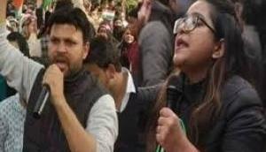दिल्ली हिंसा : जामिया की छात्रा सफूरा जरगर को दिल्ली हाईकोर्ट ने इन शर्तों पर दी जमानत