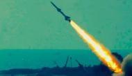 जब अमेरिका ने बनाई थी चांद पर परमाणु विस्फोट की योजना, धरती से दिखाई देता भयंकर नजारा
