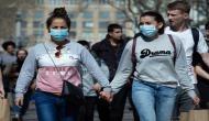 कोरोना वायरसः दुनियाभर में मरने वालों का आंकड़ा 4.79 लाख के पार, 93 लाख से ज्यादा संक्रमित