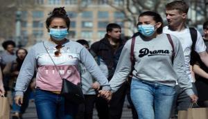 Coronavirus Update: Mumbai Police issues fresh COVID-19 lockdown guidelines