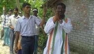 पश्चिम बंगाल: TMC विधायक तमोनाश घोष की कोरोना संक्रमण से मौत, ममता ने जताया दुख