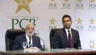 कहां होगा एशिया कप 2020 का आयोजन, पाकिस्तान क्रिकेट बोर्ड ने दिया ये जवाब