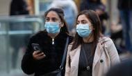 Coronavirus Update: भारत में पिछले 24 घंटों में सामने आये सर्वाधिक 17,296 नए मामले, अमेरिका में भी टूटा रिकॉर्ड