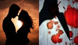 उत्तर प्रदेश: पहले प्यार में फंसाया फिर किया निकाह, लेकिन धर्म नहीं बदला तो काट दी युवती की गर्दन