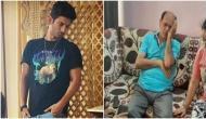 SSR CASE: बोले सुशांत सिंह के पिता- मुंबई पुलिस को फरवरी में आगाह किया था खतरे में है एक्टर की जान!