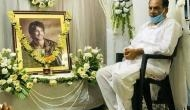सुशांत सिंह राजपूत के निधन के बाद अब आया उनके परिवार का बयान, बनेगा उनके नाम का फाउंडेशन