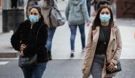 कोरोना वायरसः दुनियाभर में मरने वालों का आंकड़ा 4.84 लाख के पार, 95 लाख से ज्यादा संक्रमित