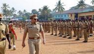 सरकारी नौकरीः दिल्ली पुलिस में सब इंस्पेक्टर बनने का सुनहरा मौका, जल्द करें आवेदन