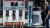 Fuel prices raised for 21st consecutive day: Petrol price up by Rs 0.25, diesel by Rs 0.21