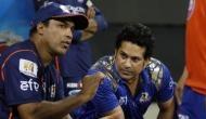 पुलिस ने टीम इंडिया के पूर्व खिलाड़ी की कार कर ली जब्त, लॉक डाउन में निकला था सैर पर