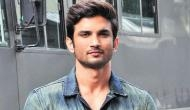 Sushant Singh Suicide Case: This is what Kai Po Che actor's final postmortem report revealed about his death cause
