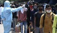दिल्ली में कोरोना वायरस से बेकाबू हुई स्थिति, कन्टेनमेंट जोन की संख्या 280 से बढ़कर हुई 417