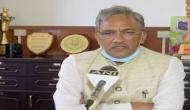Uttarakhand: Fees for non-clinical PG courses in medical colleges reduced to Rs 1 lakh