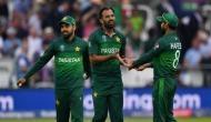 पाकिस्तान ने बनाया कोरोना वायरस का मजाक! अब 6 खिलाड़ियों का कोरोना टेस्ट आया निगेटिव