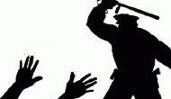तमिलनाडु के तूतीकोरिन में पुलिस हिरासत के बाद पिता-पुत्र की मौत, पुलिस पर लगे सनसनीखेज आरोप