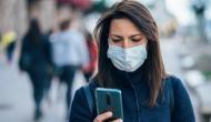 COVID19: दुनियाभर में अब तक 4.96 लाख से ज्यादा लोगों की मौत, संक्रमितों का आंकड़ा 99 लाख के पार