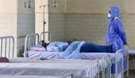कोरोना वायरस: सरकार ने कम कीमत वाली स्टेरॉयड दवा का प्रयोग करने की दी अनुमति