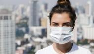 कोरोना वायरसः दुनियाभर में मरने वालों की संख्या पांच लाख के पार, एक करोड़ से ज्यादा संक्रमित