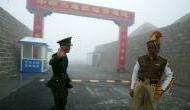 China failing to silence upset familes of soldiers killed in Galwan face-off