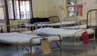 Delhi: 450-bed Burari hospital allocated for COVID-19 treatment