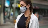 कोरोना वायरस सिर्फ मुंह और नाक से नहीं, कान से भी घुस सकता है अंदर- स्टडी में दावा
