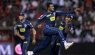 जब सचिन तेंदुलकर का विकेट लेने के बाद टीम के मालिक ने इस गेंदबाज को दिया था स्पेशल गिफ्ट