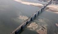मोदी सरकार ने चीनी कंपनियों को दिया बड़ा झटका, 2900 करोड़ रुपये का पुल का टेंडर किया रद्द