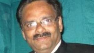 LNJP के सीनियर डॉक्टर ने कोरोना वायरस से गंवाई जान, CM केजरीवाल ने लिखी दिल छूने वाली बात