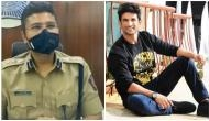 Sushant Singh Rajput Death: Mumbai Police reveals late actor felt someone was trying to malign his image