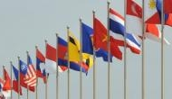 ASEAN-5 responses mitigate COVID-19 economic damage, unlikely to offset rising credit risk