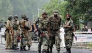 केंद्र सरकार का बड़ा फैसला, जम्मू कश्मीर से तत्काल वापस बुलाए जाएंगे 10 हजार जवान