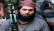 J-K: Doda becomes 'terrorist-free' after Hizbul Mujahideen commander killed in encounter, says DGP