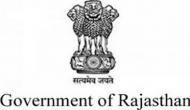 Rajasthan govt issues posting order for 89 RAS officers