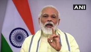 PM मोदी ने दिखाई सख्ती, कहा- गांव का प्रधान हो या प्रधानमंत्री कोई भी नियमों से ऊपर नहीं