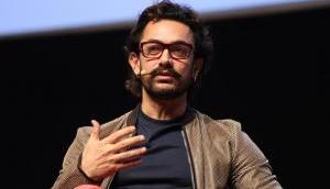 बॉलीवुड एक्टर आमिर खान के घर पहुंचा कोरोना, 7 लोग निकले पॉजिटिव, मां का कराएंगे टेस्ट
