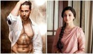 93rd Academy Awards: These films of Hrithik Roshan, Alia Bhatt made The Academy to send them invitation