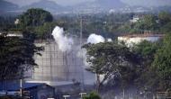 तमिलनाडु: कुड्डालोर के नेवेली पावर प्लांट के बॉयलर में जबरदस्त विस्फोट, 6 लोगों की मौत, 17 घायल