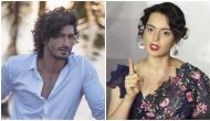 After Vidyut Jammwal, Kangana Ranaut slams Disney Plus Hotstar for snubbing actor during virtual event