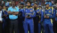 साल 2011 विश्व कप मैच फिक्सिंग विवाद में श्रीलंका के पूर्व कप्तान से होगी पूछताछ, पुलिस ने भेजा समन